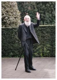 Amintirea Părintelui Olivier Raquez la Pio Romeno