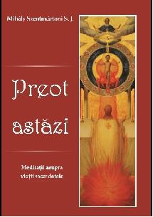 Un nou titlu în colecţia Caietele Pio Romeno