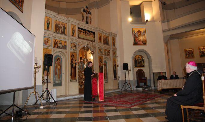 140 de ani de la nașterea lui Constantin Brâncuși